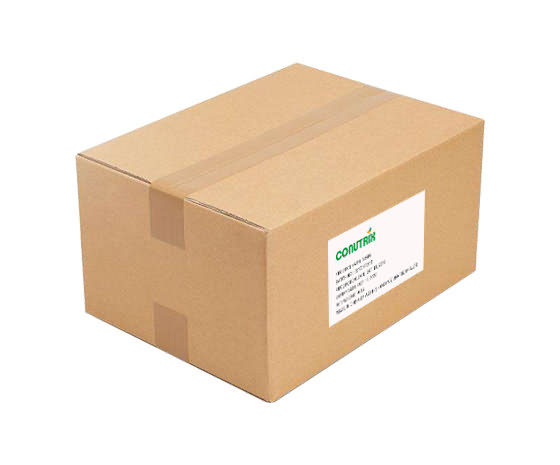 Nisin food grade 10kg carton
